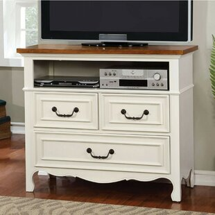 Hubbs TV Stand for TVs up to 40