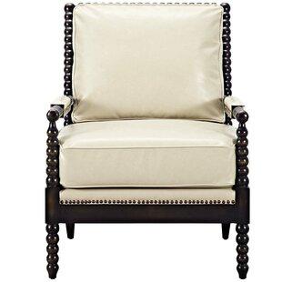 Darby Home Co Areyanna Arm Chair