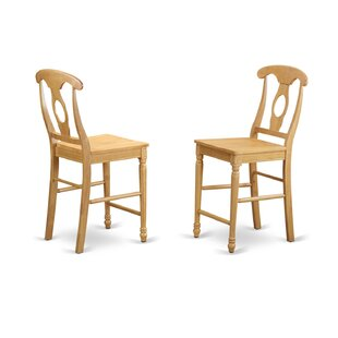 Aimee Bar Stool (Set Of 2) Wonderful