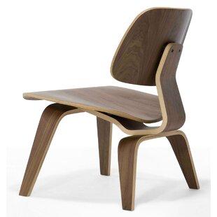 Aeon Furniture Reggie Side Chair