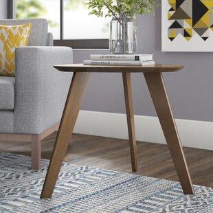 Ashling End Table