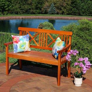 Pleasing 60 Inch Outdoor Bench Wayfair Ca Bralicious Painted Fabric Chair Ideas Braliciousco
