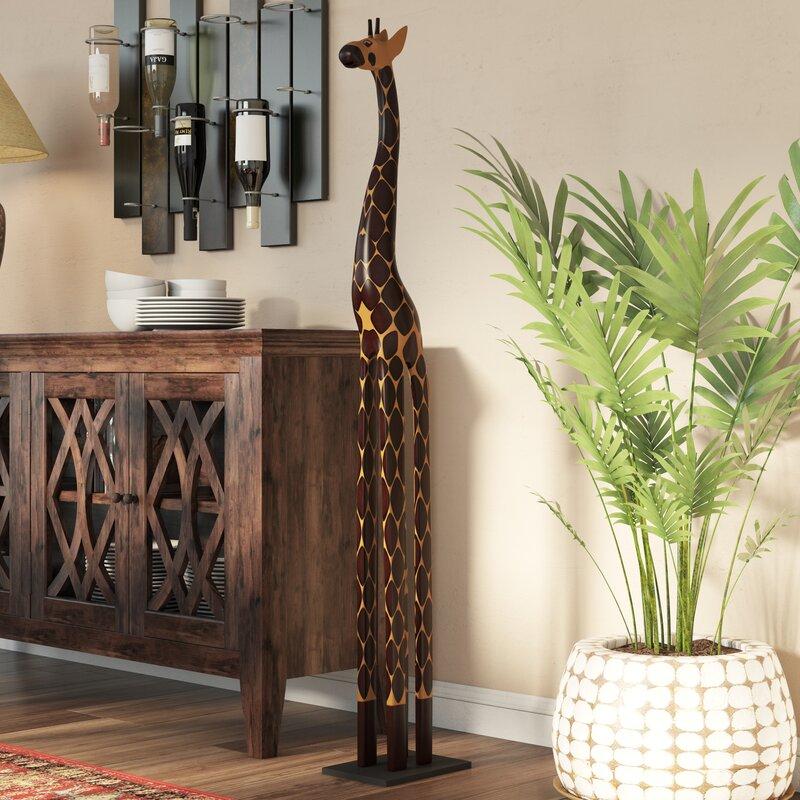 giraffe furniture. default_name giraffe furniture d