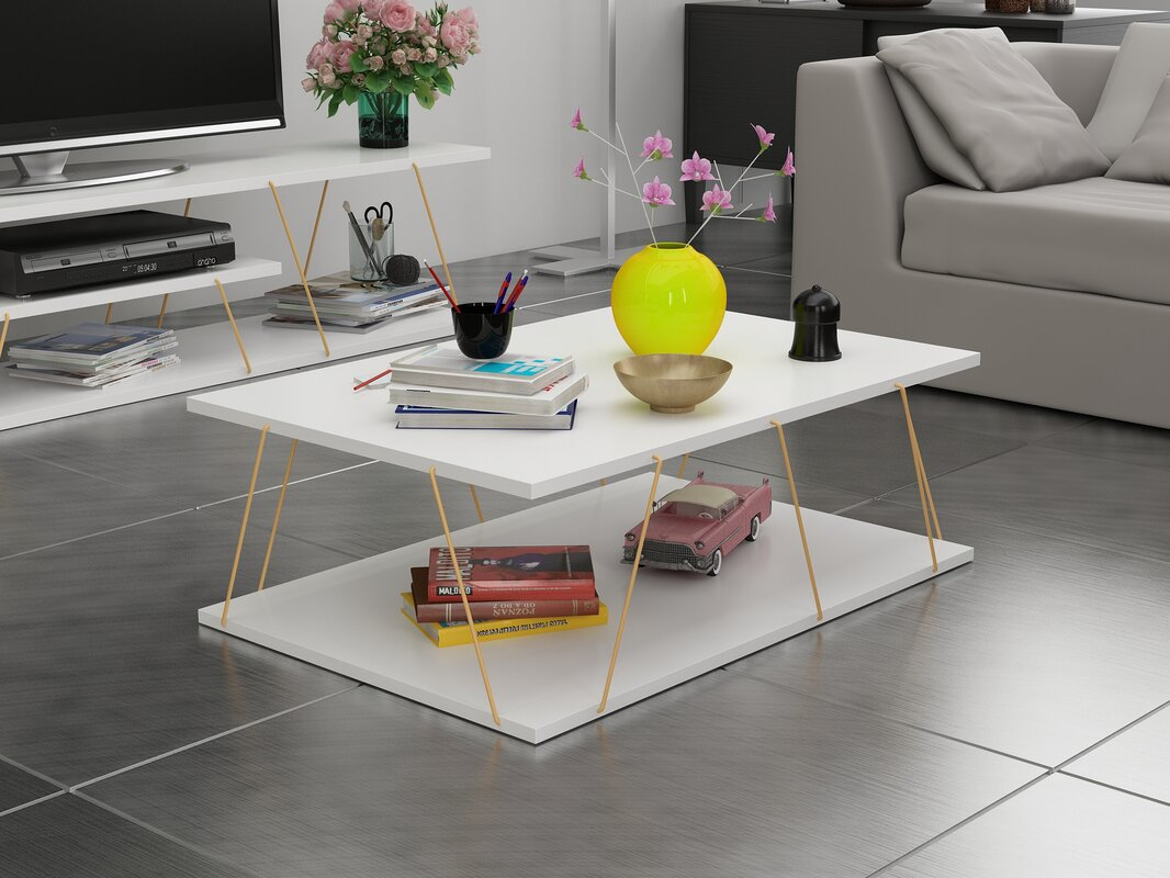 Colette Coffee Table Gallery