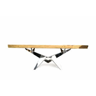 Batchtown Dining Table by Foundry Select