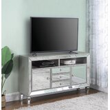 Marsily TV Stand for TVs up to 65 by Rosdorf Park