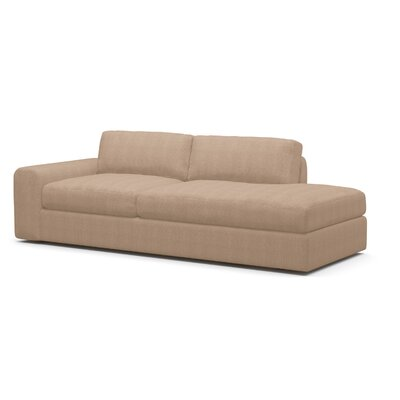 Awesome Couch Potato Sofa With Bumper Benchmade Modern Size 30 H X Ncnpc Chair Design For Home Ncnpcorg