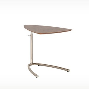 Phenomenal Eq3 Boomerang End Table Koirong Mainoo Machost Co Dining Chair Design Ideas Machostcouk