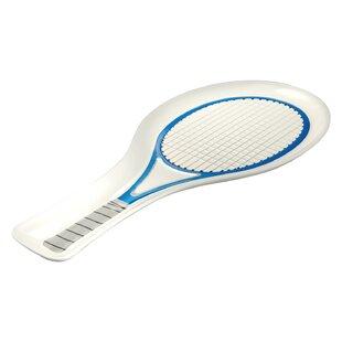 Mccool Racket Melamine Platter