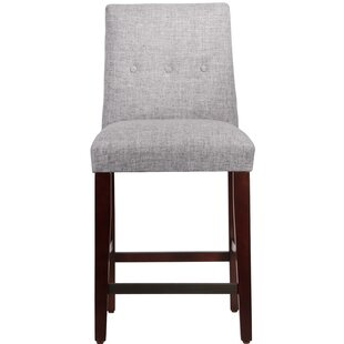 Cyrus 26 Bar Stool DarHome Co