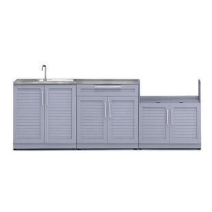 Cabinet Inserts | Wayfair
