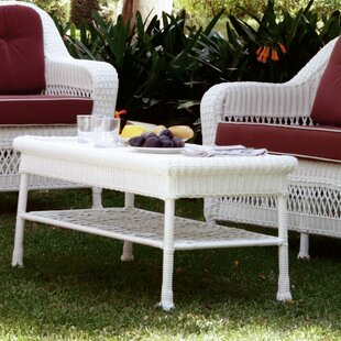 Ridenour Coffee Table By Sol 72 Outdoor