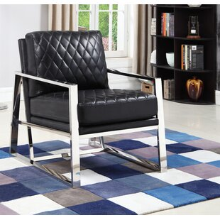 Stalybridge Contemporary Armchair