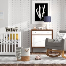 Baby + Kids Furniture
