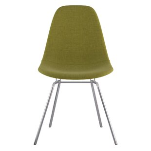 Classroom Side Chair by NyeKoncept