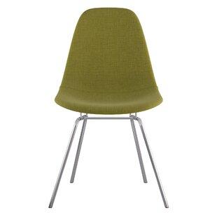 Classroom Side Chair