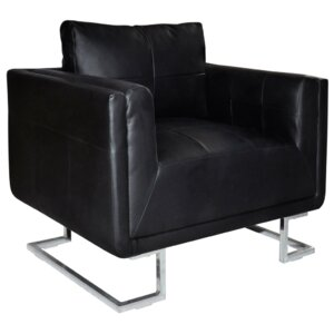 1-Sitzer Sofa von Home Etc
