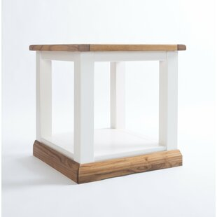 Dash Side Table By Brambly Cottage
