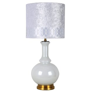 Craigsville 33 Table Lamp