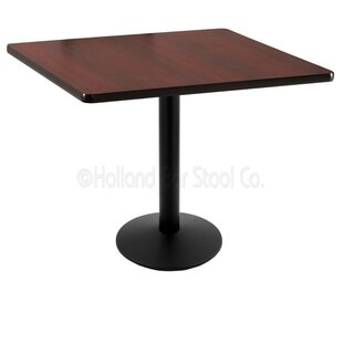 30 Pub Table Holland Bar Stool