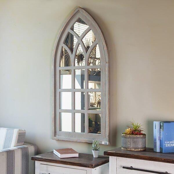 Cathedral Window Wayfair