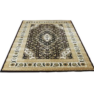 Mona Lisa Brown Area Rug By Rug Factory Plus