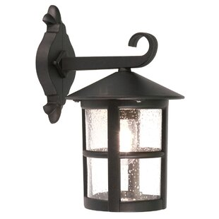 Westbury 1 Light Outdoor Wall Lantern By Sol 72 Outdoor