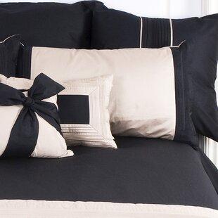 Tux Pillowcase