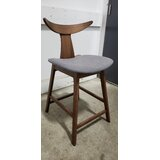Scoggins 26'' Counter Stool by Union Rustic