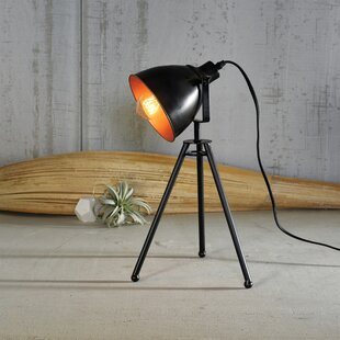 Como 21 Tripod Table Lamp