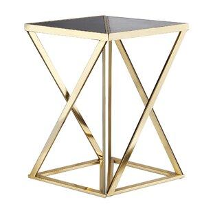 Loxias Sled Coffee Table By Nakasa