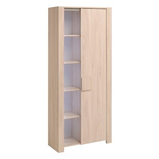 Welty Standard Bookcase by Brayden Studio Fresh