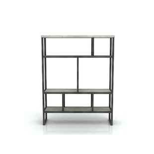 Braedon Bookcase By Williston Forge