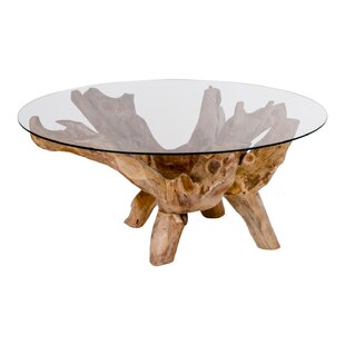 Andy Coffee Table By Union Rustic