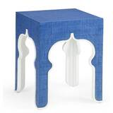 https://secure.img1-fg.wfcdn.com/im/23631933/resize-h160-w160%5Ecompr-r70/9105/91054492/moroccan-end-table.jpg