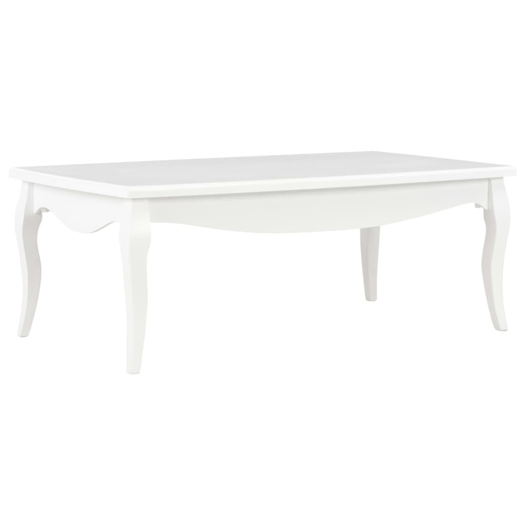 French Country Coffee Tables You Ll Love Wayfair Co Uk