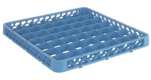Dishwasher Rack Extender for Glasses in Blue by Symple Stuff