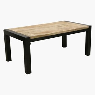 Sales Coffee Table