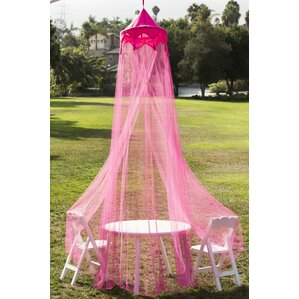 Princess Canopy Bed bed canopies you'll love