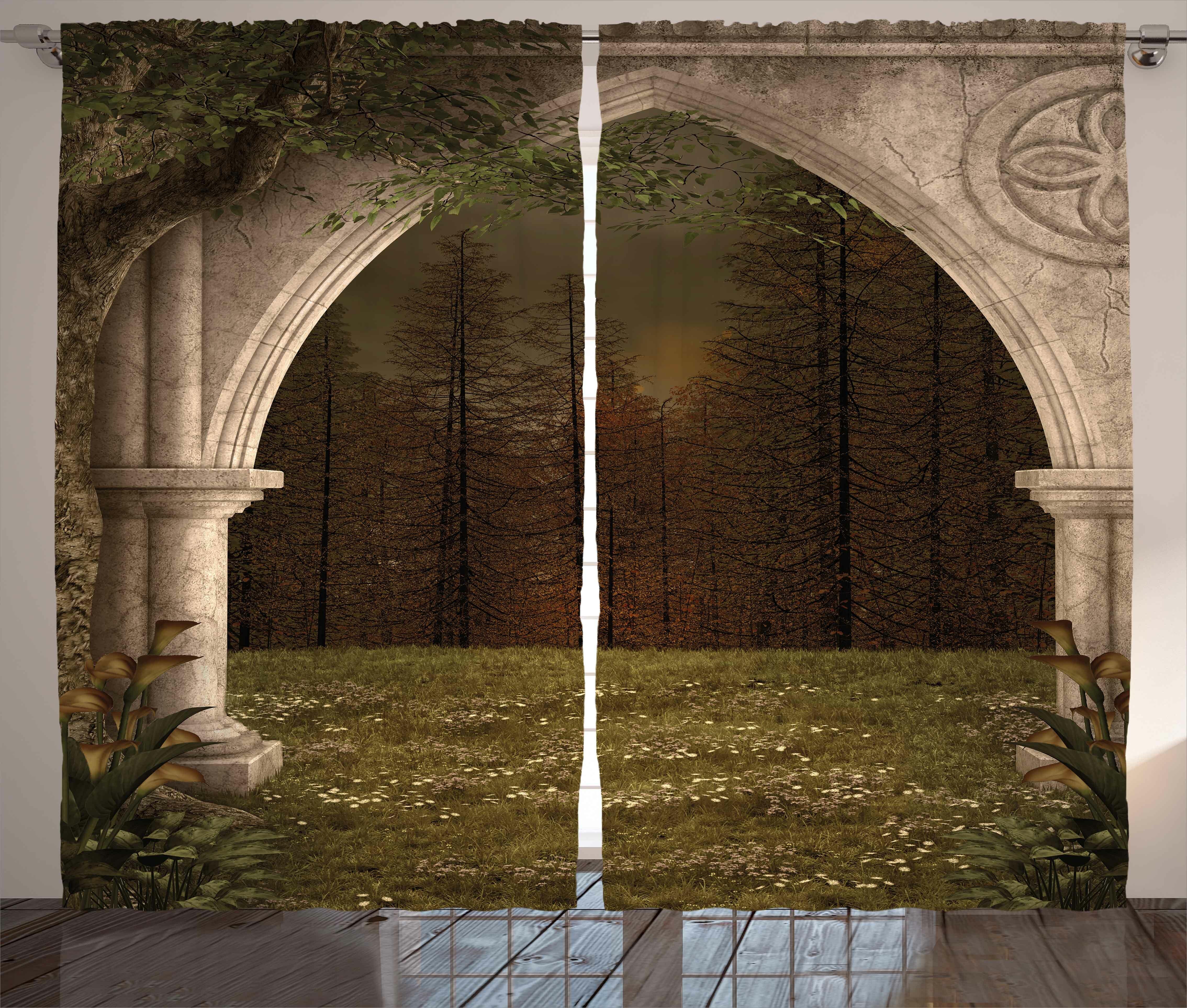 Gothic Arch | Wayfair