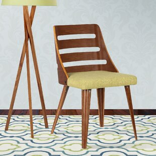Thurman Upholstered Side Chair