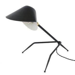 Berglund 13.75 Desk Lamp