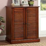 https://secure.img1-fg.wfcdn.com/im/23639971/resize-h160-w160%5Ecompr-r70/6771/67718085/lamanna-accent-cabinet.jpg