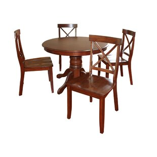 Home Styles 5 Piece Dining..