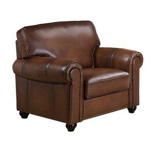 Aspen 3 Piece Leather Living Room Set Part 46