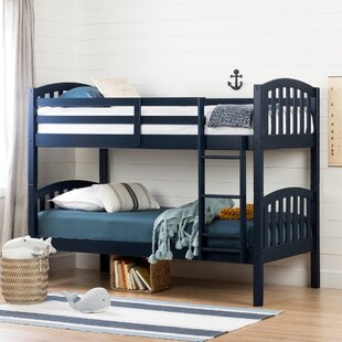 Aviron Bunk Bed by South Shore Looking for