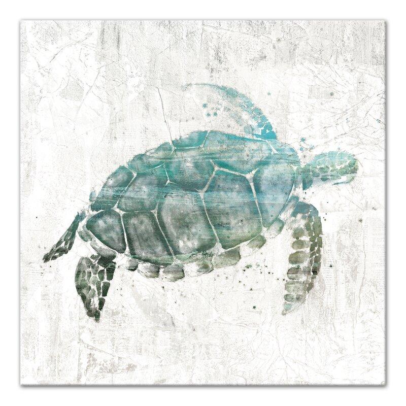 Turquoise Sea Turtle Bracelet Sea Turtle Jewelry Beachy Hemp  |Turquoise Sea Turtle
