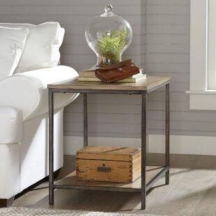 Stourton Side Table