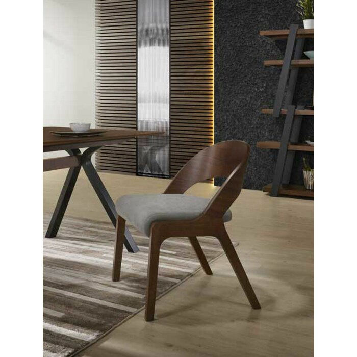 Outstanding Gravois Upholstered Dining Chair Pdpeps Interior Chair Design Pdpepsorg