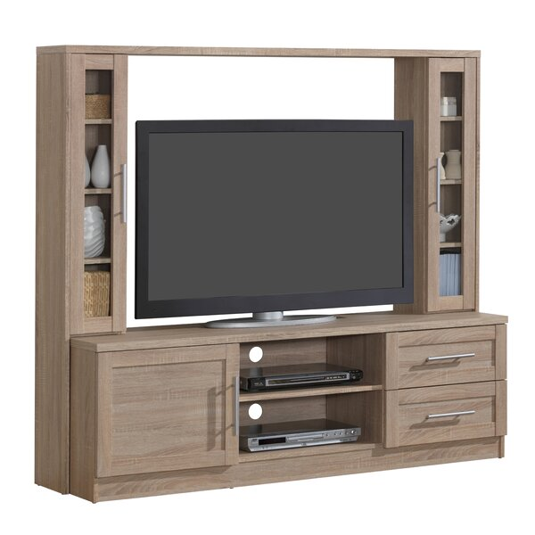 painted wal hutch wall flat collections entertainment liberty generation tv with for area unit center item mounting screen wayside new furniture